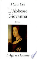 L abbesse Giovanna