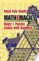 Ebook Mathemagic Epub Royal Vale Heath Apps Read Mobile