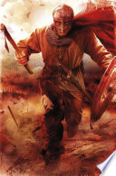 Gallow: The Crimson Shield : enemies. to most of you...