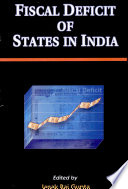 Fiscal Deficit of States in India