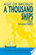 Age Of Bronze Vol  1  A Thousand Ships