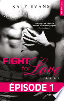 Fight For Love T01 Real Episode 1