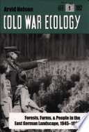 Ebook Cold War Ecology Epub Arvid Nelson Apps Read Mobile