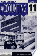 Accounting Gr11 T G