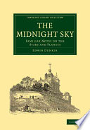 The Midnight Sky Dunkin Who Later Became President Of The Royal