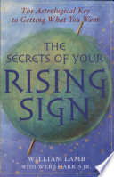 Secrets of Your Rising Sign