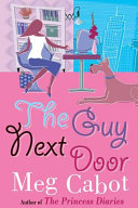 The Guy Next Door [Pdf/ePub] eBook