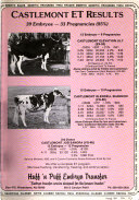 Pennsylvania Holstein News