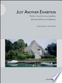 Just another exhibition