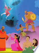 The Big Picture Interactive Bible Storybook, Hardcover: Connecting Christ Throughout God S Story