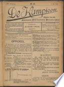 May 1, 1896