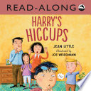 Harry S Hiccups Read Along