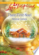 Their First Noel  Mills   Boon Love Inspired