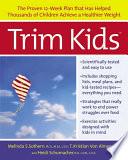 Trim Kids TM
