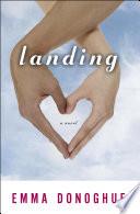 Landing Book PDF