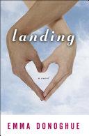 download ebook landing pdf epub