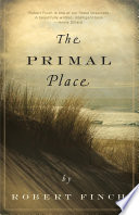 The Primal Place