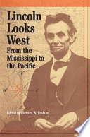 Lincoln Looks West