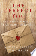 Book The Perfect You