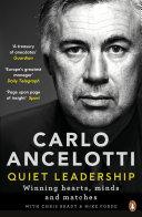 download ebook quiet leadership pdf epub
