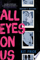 All Eyes on Us Book PDF