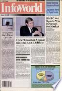 21 Oct 1985