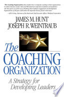 The Coaching Organization