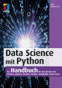 Data Science mit Python