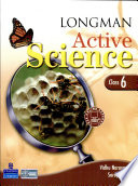Longman Active Science 6