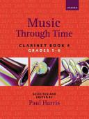 Music Through Time