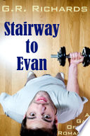 Stairway to Evan