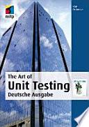 The Art of Unit Testing   Deutsche Ausgabe