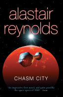 download ebook chasm city pdf epub