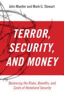 download ebook terror, security, and money pdf epub