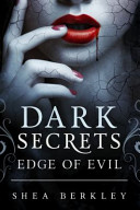 Edge of Evil To Stay Hidden? Dr Maya Kelbeck Believes