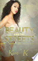 Beauty and the Streets Book PDF