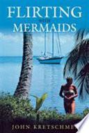 Flirting With Mermaids