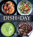Williams-Sonoma Dish of the Day