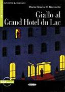 download ebook giallo al grand hotel du lac pdf epub
