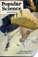 Jul-Dic 1917