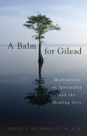 download ebook a balm for gilead pdf epub