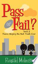Pass or Fail 2