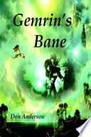 Gemrins Bane