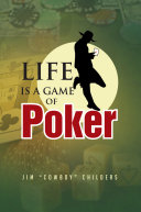 download ebook life is a game of poker pdf epub