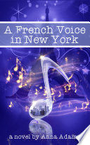 A French Voice in New York