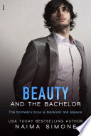 Beauty And The Bachelor