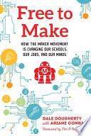 Book Free to Make