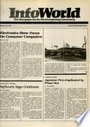 Feb 16, 1981