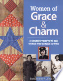 Women of Grace and Charm