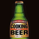 The Single Man s Guide to Cooking With Beer